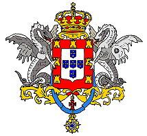 Portugal_Wappen